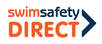 Swim Safety Direct