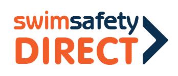 Swim Safety Direct